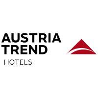 austria trend hotels