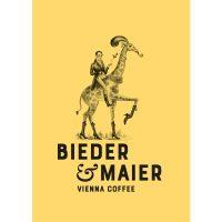 Bieder & Maier