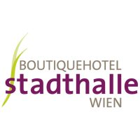 Boutique Hotel Stadthalle