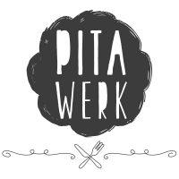 Pita Werk