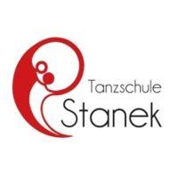 Tanzschule Stanek