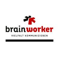 Brainworker – Community Marketing