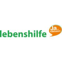 Lebenshilfe Wien