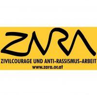 ZARA Zivilcourage und Anti-Rassismus-Arbeit