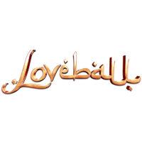 Love Ball 2019