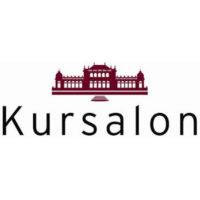 Kursalon