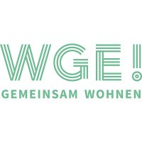 WGE- Gemeinsam Wohnen