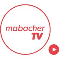 MabacherTV