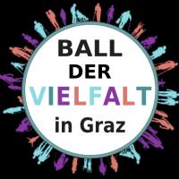 Ball der Vielfalt Graz