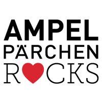 Ampelpärchen Rocks