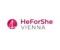 He for She Vienna