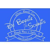 De Boogie Schanis