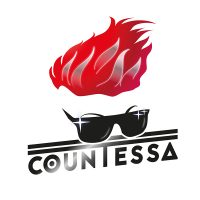 Countessa