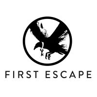 First Escape