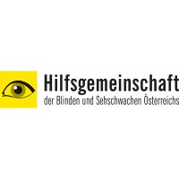 Hilfsgemeinschaft der Blinden und Sehschwachen Österreichs