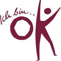 Ich bin OK