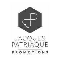 jacques patriaque promotions