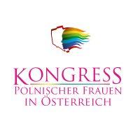 Kongress Polnischer Frauen und Österreich