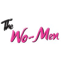 The Wo-Men