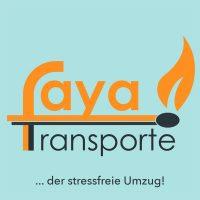 Faya Transporte