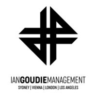 Ian Goudie Management