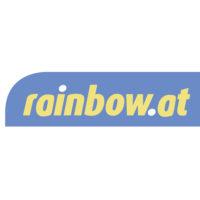 rainbow.at