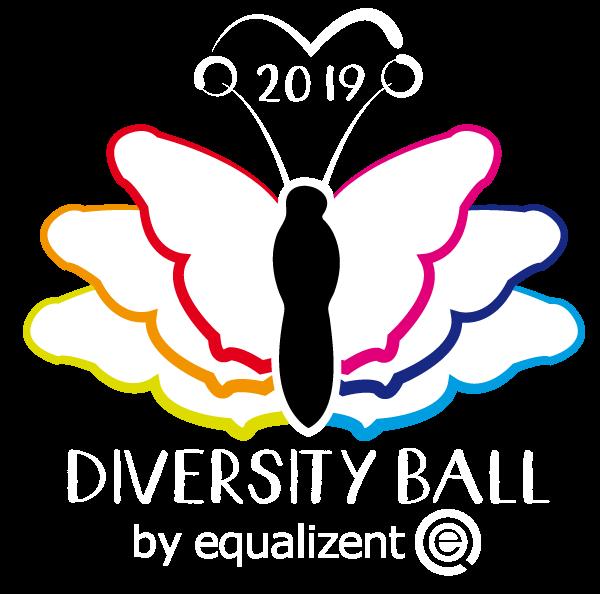 Diversity Ball