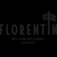 Florentin 1090
