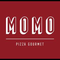 Momo Wien