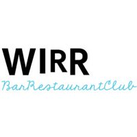 WIRR Bar Restaurant Club