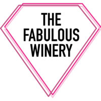 The Fabolous Winery