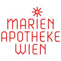Marien Apotheke Wien