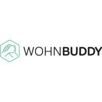 Wohnbuddy