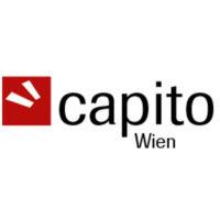 Capito Wien
