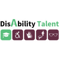 DisAbility Talent
