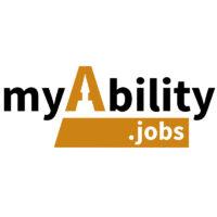 myAbility .jobs