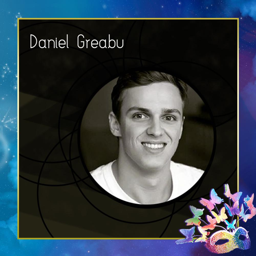 Daniel-Greabu