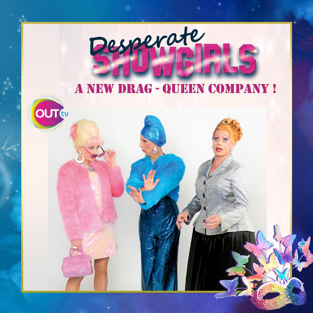 Desperate-Showgirls