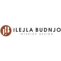Lejla Budnjo