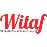 Witaf