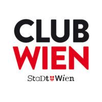Club Wien