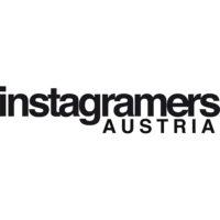 instagramers austria