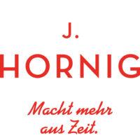 j.hornig