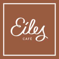 Eiles Cafe