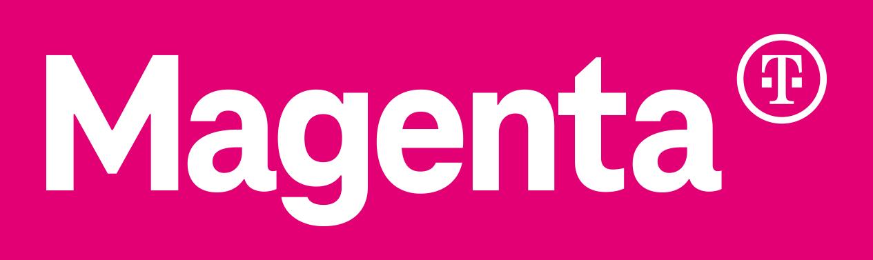 Logo_Magenta_Telekom 21
